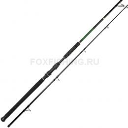 Удилище специализированное Madcat Black Deluxe G2 295 100-250гр.