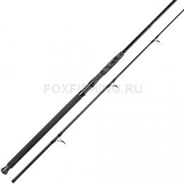 Спиннинг MADCAT BLACK SPIN 300 40-150g