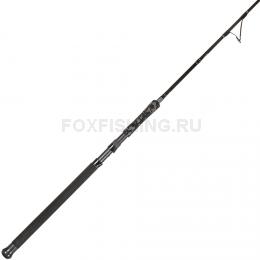 Удилище специализированное MADCAT BLACK VERTICAL 190 150g