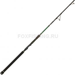 Удилище специализированное Madcat Black Vertical G2 190 150гр.