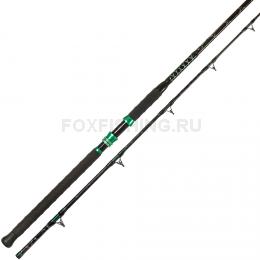 Удилище специализированное Madcat Cat-stick 240 150-300g