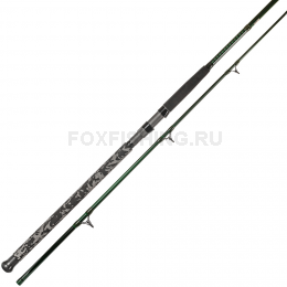 Удилище специализированное Madcat Green Heavy Duty 300 200-400g