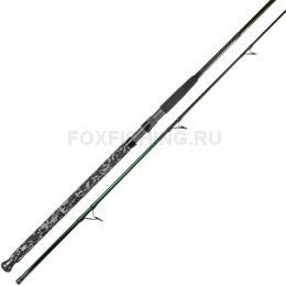 Спиннинг MADCAT GREEN SPIN 240 40-150g