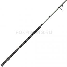Удилище специализированное MADCAT GREEN VERTICAL 190 150g