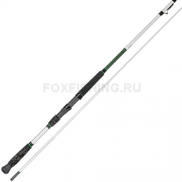 Удилище специализированное Madcat White Inline LFC 210 G2
