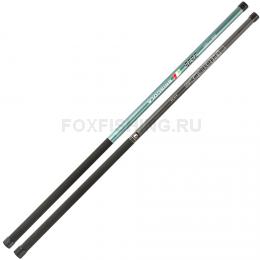 Удилище маховое BRISCOLA FORMULA 700 pole+
