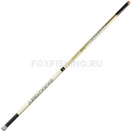 Удилище маховое Sabaneev Master Pole 600