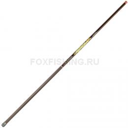 Удилище маховое Salmo Diamond Pole LIGHT MF600