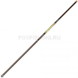Удилище маховое Salmo Diamond Pole LIGHT MF700