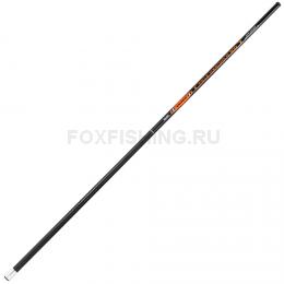 Удилище маховое Salmo Sniper Pole MEDIUM M400
