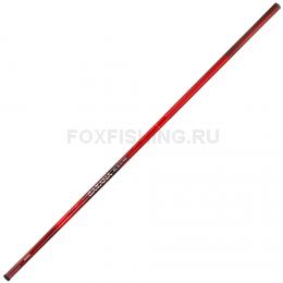 Удилище маховое Shimano Catana BX TE 4-700