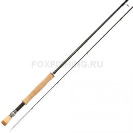 Удилище нахлыстовое BANAX MEGA FLY MFL9092