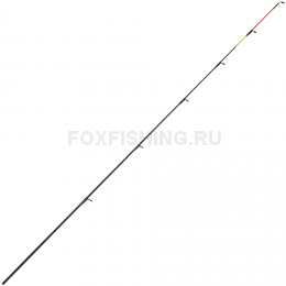 Вершинка для фидера SABANEEV ВЕРШИНКИ 0.5oz (Foton Pro Feeder V4 TIP) 2.3 мм
