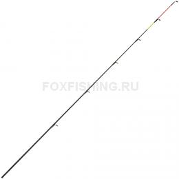 Вершинка для фидера Sabaneev Вершинки 1.0oz (Foton Pro Feeder) 2.3 мм