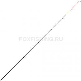 Вершинка для фидера Sabaneev Вершинки 5.0oz Foton Pro Feeder 3.0 мм