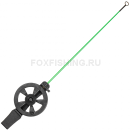Удилище зимнее STINGER ICE HUNTER Sport 4 GREEN