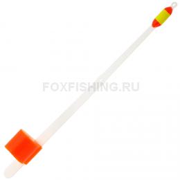 Кивок NAUTILUS ТИП D 350мкр 7 см 5.0гр