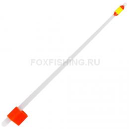 Кивок NAUTILUS ТИП D 250мкр 13см 0.8гр