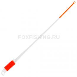 Кивок NAUTILUS ТИП F 175мкр 7см 0.55гр