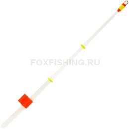 Кивок Nautilus Тип С 300мкр 13 см 1.0гр