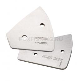 Нож для ледобура Rapala Art. ICE-MVUR0012 155мм.