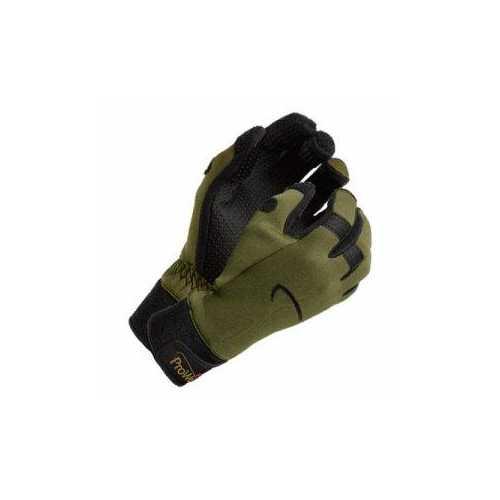 Перчатки RAPALA BEUFORT ANATOMIC CUT L фото №1