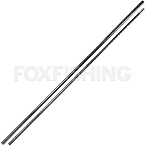 Ручка для подсачека SABANEEV MASTER 3 метра фото №2