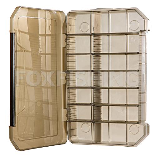 Коробка ТРИ КИТА box КДП-4 фото №2