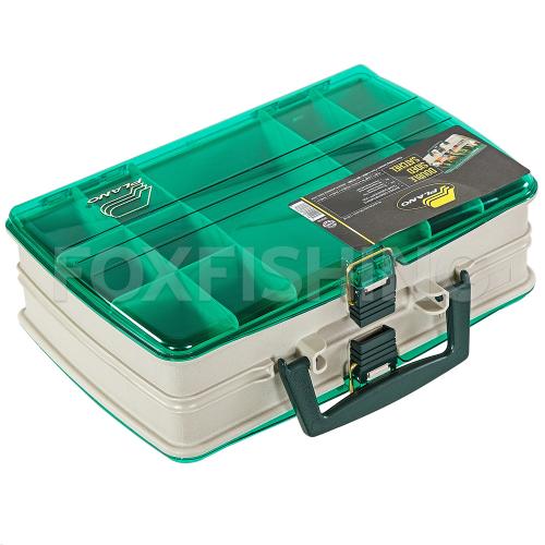 Ящик PLANO box 1120-00 фото №1
