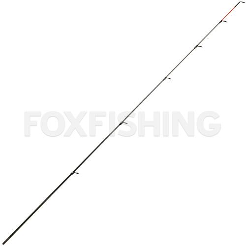 Вершинка для фидера ZEMEX IRON G3030050 фото №1