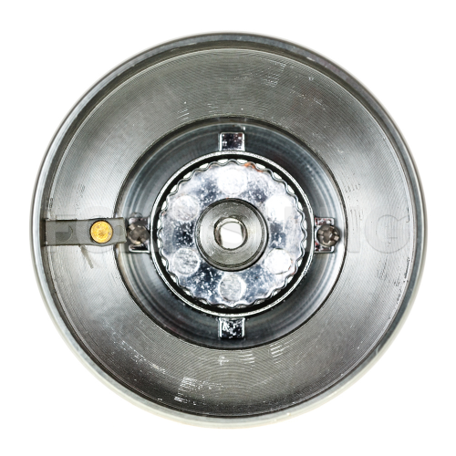 Катушка с байтраннером SALMO DIAMOND BAITFEEDER 3160BR фото №8