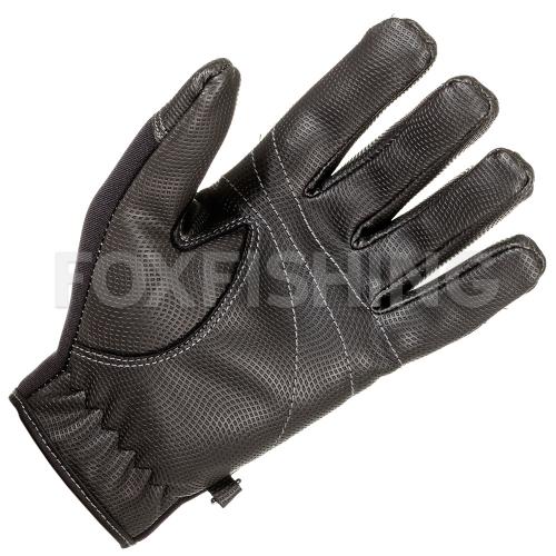 Перчатки FORSAGE ANGLER NEOPRENE A-013 размер L фото №2