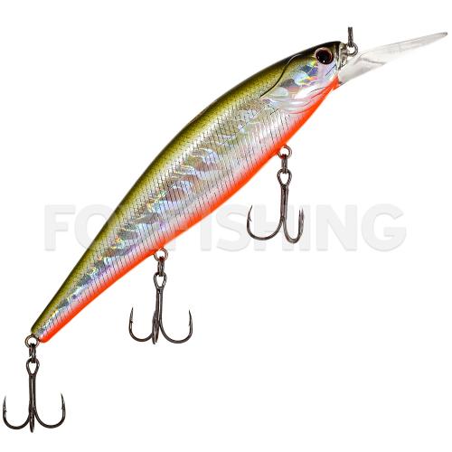 fishing lures TsuYoki Mover MR 128SP