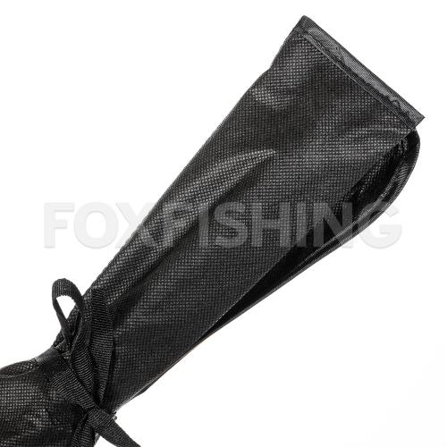 Спиннинг MADCAT BLACK SPIN 210cm 40-150g фото №8