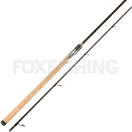 Спиннинг Shimano Lesath DX 270 ML фото №1