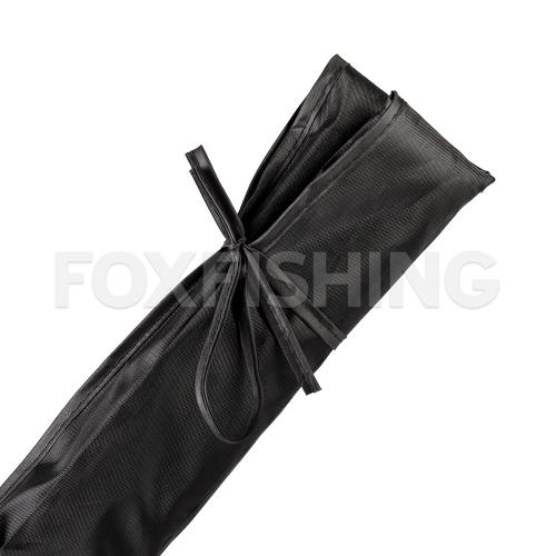 Удилище карповое DAIWA BLACK WIDOW BWC2312-AD 12ft 3.60м 3.5lbs фото №8