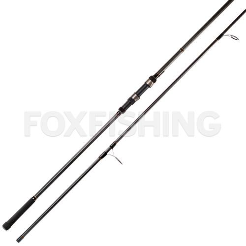 "Sonik S4 12/"" 3.5lb Carp Rod"