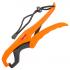 Липгрип NAUTILUS DISCOVER FISHING NFG0901 Orange фото №1