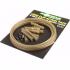 Карповый монтаж KORDA Lead Clip Action Pack Clay KLCAPC фото №5