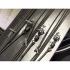 Карповый монтаж KORDA Leadcore-Ring Swivel 1м Weed LLRSW фото №2