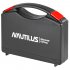 Электронный сигнализатор NAUTILUS Aper 3+1 BAWS0431 фото №12