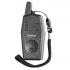 Электронный сигнализатор NAUTILUS Aper 3+1 BAWS0431 фото №8