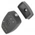 Электронный сигнализатор Prologic Unit Bite Alarm Set 4+1  фото №11