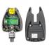 Электронный сигнализатор Prologic Unit Bite Alarm Set 4+1  фото №4
