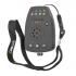 Электронный сигнализатор Prologic Unit Bite Alarm Set 4+1  фото №10