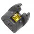 Электронный сигнализатор Prologic Unit Bite Alarm Set 4+1  фото №5