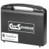 Свингер CARP SOUNDER Dropstar DR 200 Set 4 Hanger фото №5