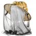 Панама KOSADAKA Maskit XL песок фото №1