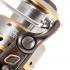 Катушка безынерционная ABU GARCIA CARDINAL SX 40FD фото №3