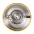 Катушка безынерционная ABU GARCIA CARDINAL SX 40FD фото №8